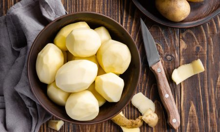peeled-potatoes
