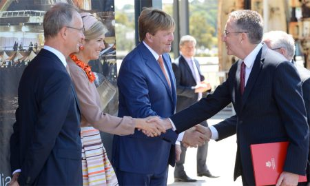 MoUs-with-leading-Dutch-hor