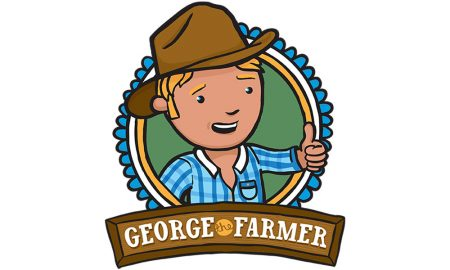 george-the-farmer (002)