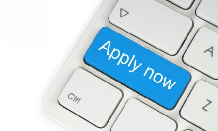 apply-now-3
