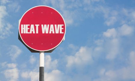 heat-wave-sign