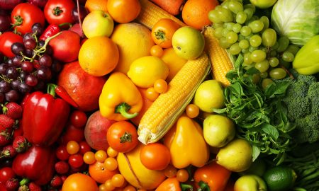 vegetables-and-fruit