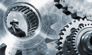 machinery-cogs