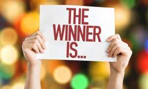 the-winner-is2