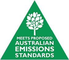 emission-standards-update