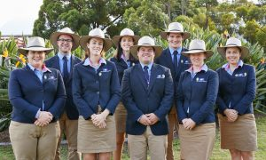 nsw-rural-achievers-credit