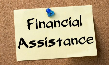 financial-assistance