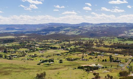 nsw-farming-area