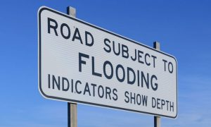road-flood-signs-2