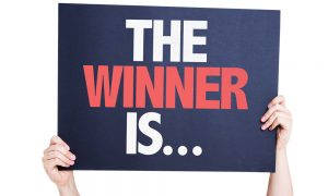 the-winner-is