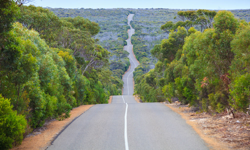 New local roads funding boosts Grampians' agribusiness - GetFarming