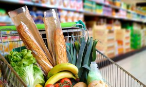 shopping-trolley-healthy