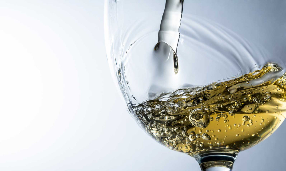 white wine leading agriculture 29