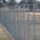 waratah fencing april tf 2020