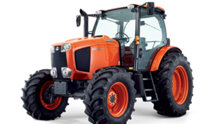Kubota-Tractors-M-M126GXTractor-450 (off website)